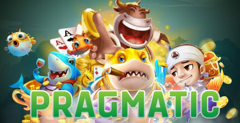 PRAGMATIC-เกมสล็อตค่ายดัง-เว็บหลักสล็อต-2021-สล็อตเว็บใหญ่-เว็บสล็อตแตกง่าย