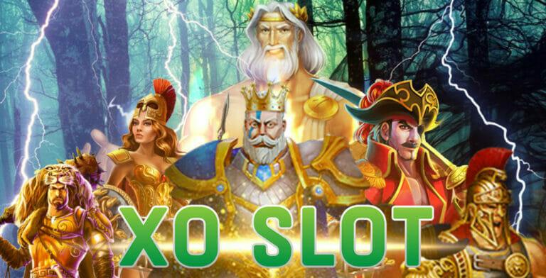 XO-SLOT-หรือ-สล็อตXO-เกมสล็อตค่ายดัง-ทางเข้า-XOSLOT-เครดิตฟรี-ทดลองเล่นสล็อตXO