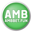 Ambbet Logo