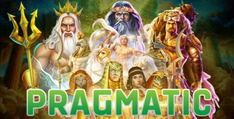 PRAGMATIC-SLOT-ค่ายเกมสล็อตแตกง่าย-2021-PRAGMATIC-PLAY-เว็บตรงสล็อต-PRAGMATIC-GAME